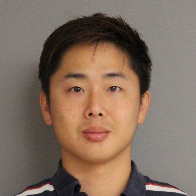 Photo of Seung Ki Woo